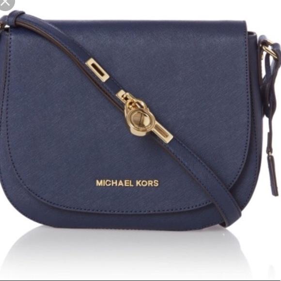 91a841cc0146cc MICHAEL Michael Kors Bags | Michael Kors Hamilton Large Messenger ...